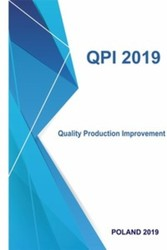Quality Production Improvement - QPI