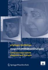 Augenmotilitätsstörungen Computerunterstütze Diagnose und Therapie