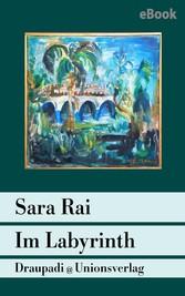 Im Labyrinth Erzählungen
