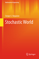 Stochastic World