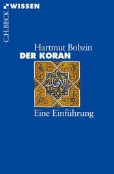 Der Koran Eine Einführung
