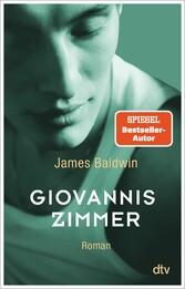 Giovannis Zimmer Baldwins berühmtester Roman - neu übersetzt