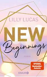 New Beginnings Roman