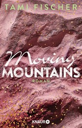 Moving Mountains Roman