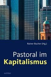 Pastoral im Kapitalismus