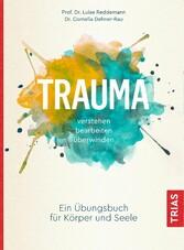 Trauma verstehen, bearbeiten, überwinden Ein Übungsbuch für Körper und Seele