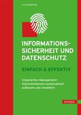 & effektiv Integriertes Managementinstrumentarium systematisch aufbauen und verankern