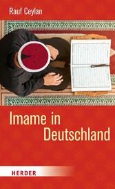 Imame in Deutschland Wer sie sind, was sie tun und was sie wirklich wollen