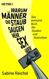 die meisten verrückten sex