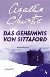 Das Geheimnis von Sittaford Kriminalroman