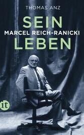 Marcel Reich-Ranicki Sein Leben