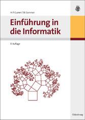 Einführung in die Informatik