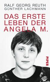 Das erste Leben der Angela M. Spiegel-Bestseller