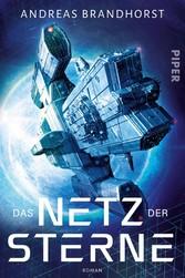 Das Netz der Sterne Roman