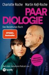 Paardiologie Das Beziehungs-Buch
