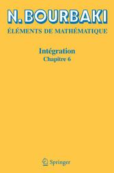 Intégration Chapitre 6