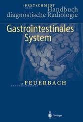Handbuch diagnostische Radiologie Gastrointestinales System