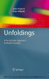 Unfoldings A Partial-Order Approach to Model Checking