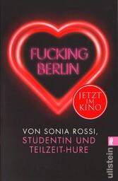 Fucking Berlin Studentin und Teilzeit-Hure