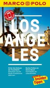 MARCO POLO Reiseführer Los Angeles &News