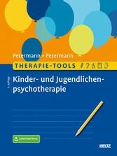 Therapie-Tools Bipolare Störungen - Shop - Mediengruppe Deutscher ...