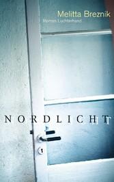 Nordlicht Roman