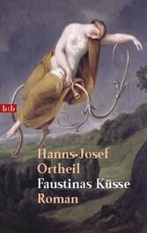 Faustinas Küsse Roman