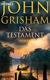Das Testament Roman