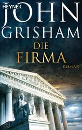 Die Firma Roman