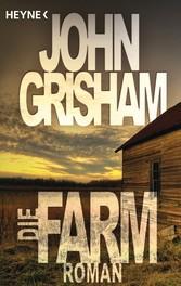 Die Farm Roman