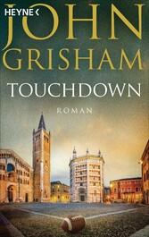 Touchdown Roman
