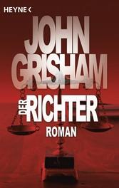 Der Richter Roman