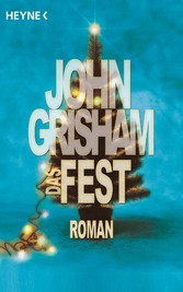 Das Fest Roman