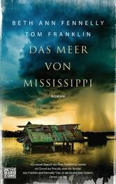 Das Meer von Mississippi Roman