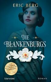 Die Blankenburgs Roman