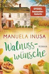 Walnusswünsche Roman