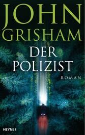 Der Polizist Roman