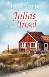 Julias Insel Roman