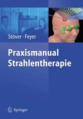 Praxismanual Strahlentherapie