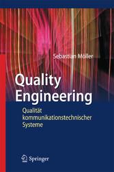 Moeller Grundlagen Der Elektrotechnik Ebook