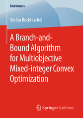 A Branch-and-Bound Algorithm for Multiobjective Mixed-integer Convex Optimization