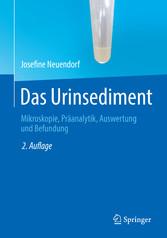 Plattenepithelien urin Proteini u