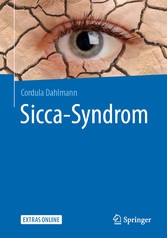 Sicca-Syndrom