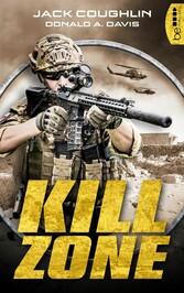 Kill Zone Thriller