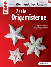 PDF Print | Origami tanteidan magazine 144 by tranthanhkiet ... | 219x167