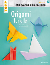 Origami boxes - Tomoko Fuse (Book) - OrigamiArt.Us | 216x167