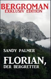 Florian, der Bergretter