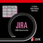 JIRA SCRUM erfolgreich umsetzen