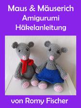 Kawaii Crochet: 40 Supercute Crochet Patterns for Adorable Amigurumi » Free  books EPUB TruePDF AZW3 PDF | 222x167