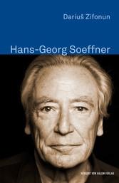 Hans-Georg Soeffner